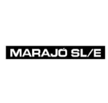 PLAQUETA FRISO MARAJO SL/E - 1310