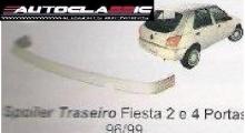 SPOILER TRASEIRO FIESTA 96/99 - 249