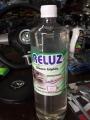 SILICONE RELUZ 1L - 2941