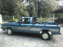 FAIXA PAMPA 1990 A 1994 -  PRATA - 4053