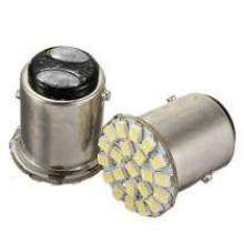 LED 1034 BRANCO 22 LED SMD - 4440