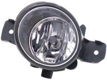 FAROL AUXILIAR CLIO 03/ LD - 7301