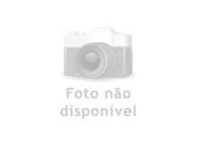 GRADE VIDRO CROMO P/BARRA ESPORT.ELEG B1626CT - 7428