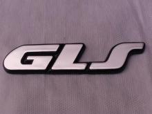 EMBLEMA GLS VW G1/G2 91/00 - 827