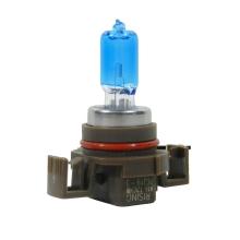 LAMPADA H16 SUPER BRANCA 6000K - 8318